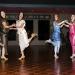ietara-the-dancing-flames-1