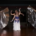ietara-the-dancing-flames-2