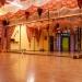 marktplaats-studio1